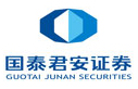 Guotai Junan Securities