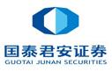 Guotai Junan Securities